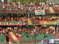 Ternana Brescia Mirimao agosto 20217650- A.Mirimao