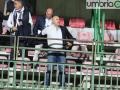 Ternana-Brescia-Mirimao1-1