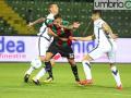 Ternana-Brescia-Mirimao10