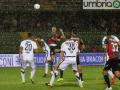 Ternana-Brescia-Mirimao14