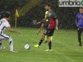 Ternana-Brescia-Mirimao16