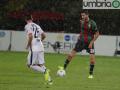 Ternana-Brescia-Mirimao17