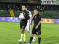Ternana-Brescia-Mirimao26