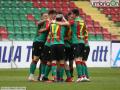 Ternana Catania 5-1L6111- A.Mirimao