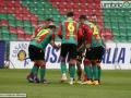 Ternana Catania 5-1L6221- A.Mirimao