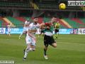 Ternana Catania 5-1L6268- A.Mirimao