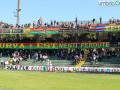 Ternana Cittadella MirimaoXLM_9596