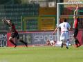 Ternana Cittadella MirimaoYLM_0322