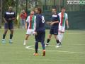 Ternana Ferentillo Valnerinaxcdfd454 Fazio Miglietta (FILEminimizer)