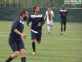 Ternana Ferentillo Valnerinaxcdfd454 Migliettax3 (FILEminimizer)