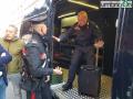 Valigia-sospetta-Terni-via-Primo-Maggio-carabinieri-artificieri