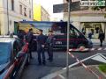 artificieri-allarme-bomba-via-I°-maggio-7-novembre-carabinieri-1