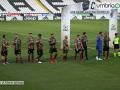 -1ternana finale coppa italia (mirimao)