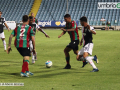 -49ternana finale coppa italia (mirimao)