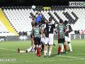-64ternana finale coppa italia (mirimao)
