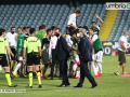 -69ternana finale coppa italia (mirimao)