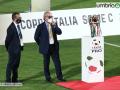-71ternana finale coppa italia (mirimao)