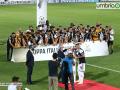-74ternana finale coppa italia (mirimao)