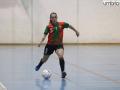 Ternana Florentia femminile futsalGZ7F7367- foto A.Mirimao Tampa Florentia Ternana