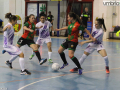 Ternana Florentia femminile futsalGZ7F7420- foto A.Mirimao