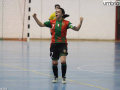 Ternana Florentia femminile futsalGZ7F7433- foto A.Mirimao Vanessa