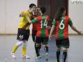 Ternana Florentia femminile futsalGZ7F7440- foto A.Mirimao Ortega Vanessa