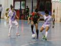 Ternana Florentia femminile futsalGZ7F7463- foto A.Mirimao
