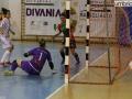 Ternana Florentia femminile futsalGZ7F7473- foto A.Mirimao