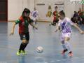 Ternana Florentia femminile futsalGZ7F7487- foto A.Mirimao