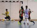 Ternana Florentia femminile futsalGZ7F7501- foto A.Mirimao