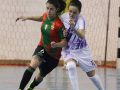Ternana Florentia femminile futsalGZ7F7503- foto A.Mirimao