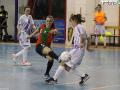 Ternana Florentia femminile futsalGZ7F7523- foto A.Mirimao