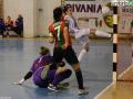 Ternana Florentia femminile futsalGZ7F7540- foto A.Mirimao
