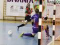 Ternana Florentia femminile futsalGZ7F7559- foto A.Mirimao