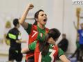 Ternana Florentia femminile futsalGZ7F7578- foto A.Mirimao Vanessa