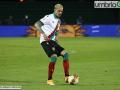 Ternana-Juve Stabia 3-47351- A.Mirimao