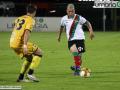 Ternana-Juve Stabia 3-47458- A.Mirimao