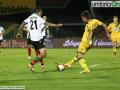 Ternana-Juve Stabia 3-47791- A.Mirimao