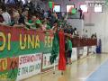 Ternana Kick Off futsal scudetto_7816- A.Mirimao
