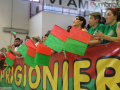 Ternana Kick Off futsal scudetto_7820- A.Mirimao
