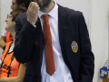 Ternana Kick Off futsal scudetto_7835- A.Mirimao