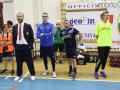 Ternana Kick Off futsal scudetto_7841- A.Mirimao