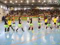 Ternana Kick Off futsal scudetto_7852- A.Mirimao