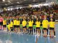 Ternana Kick Off futsal scudetto_7874- A.Mirimao