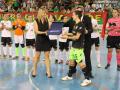 Ternana Kick Off futsal scudetto_7890- A.Mirimao