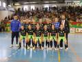 Ternana Kick Off futsal scudetto_7916- A.Mirimao