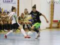 Ternana Kick Off futsal scudetto_7924- A.Mirimao