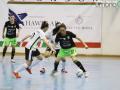 Ternana Kick Off futsal scudetto_7939- A.Mirimao