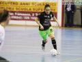 Ternana Kick Off futsal scudetto_7957- A.Mirimao