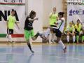 Ternana Kick Off futsal scudetto_7968- A.Mirimao
